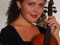 Irina Kolpankova