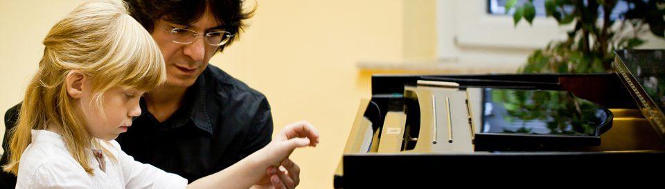 Musikschule Berlin BellClassic