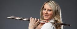 Musikschule Anna Wierer